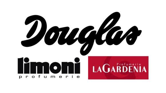 Douglas_limoni_LaGardenia_580