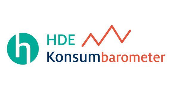 HDE_Konsumbarometer_580