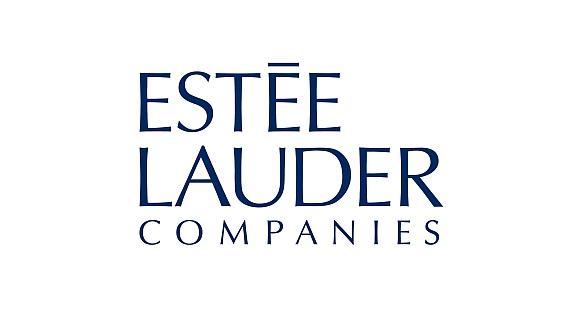 EsteeLauder_580