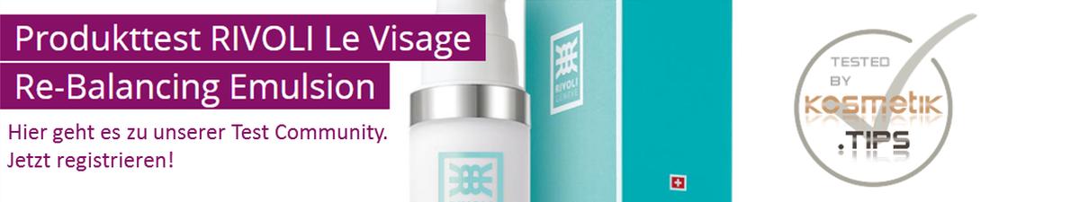 Kosmetik.tips – Deine Kosmetik-Community
