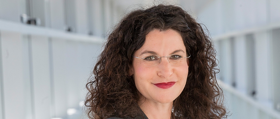 Douglas ernennt Tina Müller zur CEO – ab 01. November