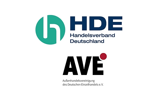 HDE_AVE_580