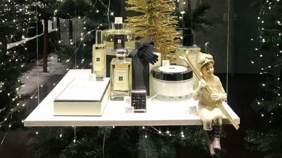 Edith_Lücke_Weihnachts-pop-up_580