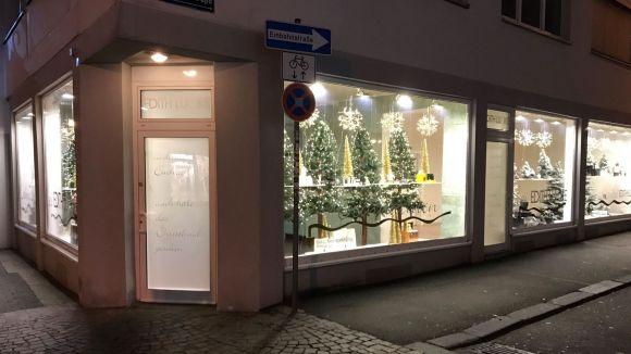 Edith_Lücke_Weihnachts-pop-up_580_2