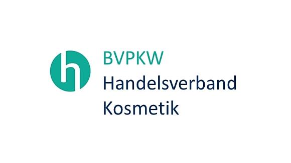Handelsverband Kosmetik_Logo_580