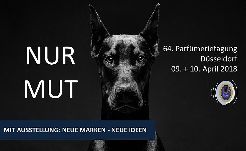 Logo_Parfümerietagung_Austellung_2018_940