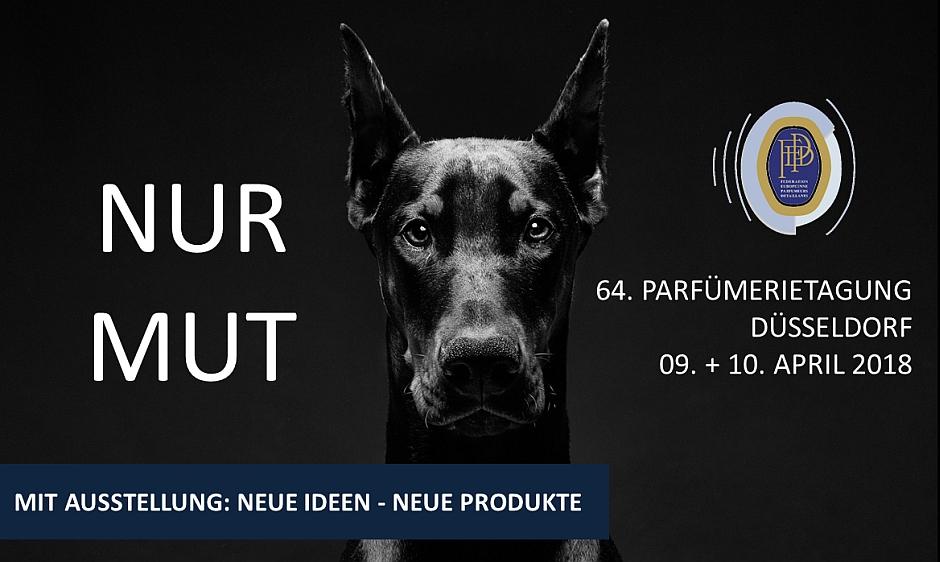 Logo_Parfümerietagung_Austellung_2018_940_n