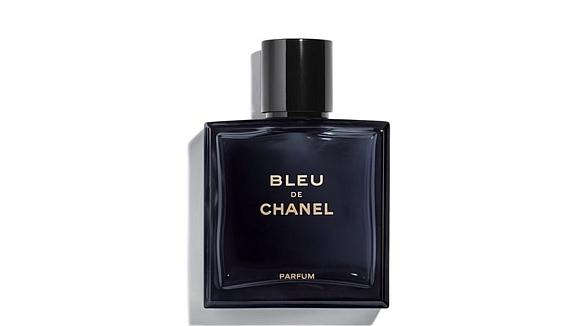 Bleu De Chanel Parfum Ab Juni 2018 Im Handel