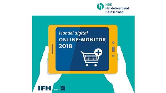 HDE Online-Monitor_580