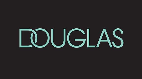 Douglas_new_brand_580
