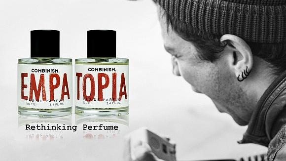 Empatopia_Parfums_580