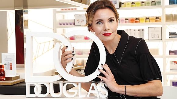 1718b205a8127b Douglas eröffnet Flagship-Store in Frankfurt im neuen Design ...