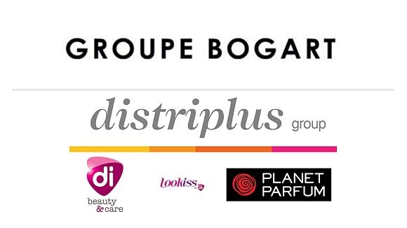 Group Bogart_distriplus_2018