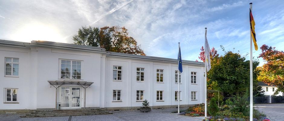 Fusion von Karstadt und Kaufhof – Bundeskartellamt stimmt zu