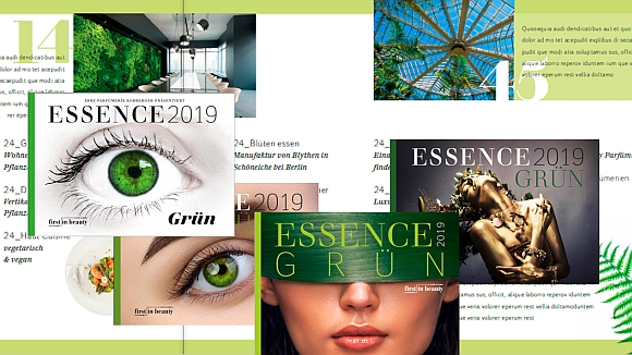 first in beauty Essence 2019_580