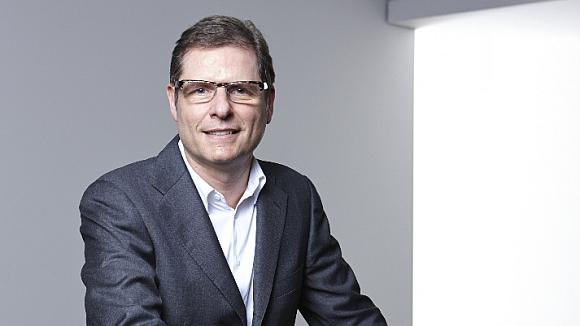 Rolf Sigmund L'Oréal_580