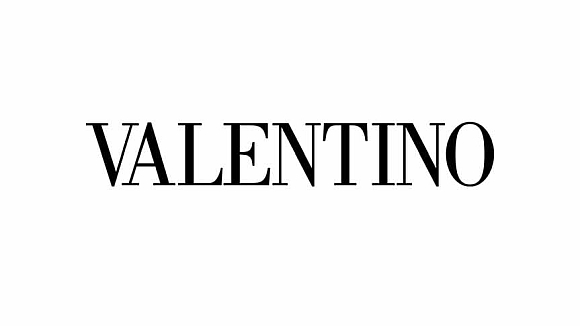 Valentino_580