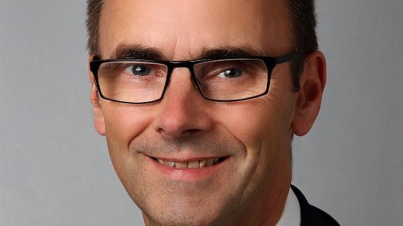 Andreas Helbig Neuer Ffi Vorstandssprecher Wahl Am 2324 Mai