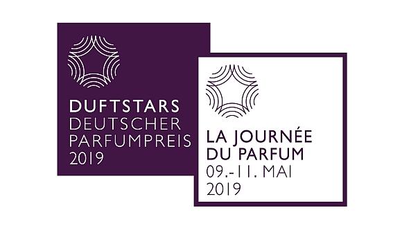 Jounee du Parfum_Duftstars 2019_580
