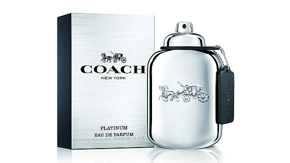 Coach Platinum_2019_580