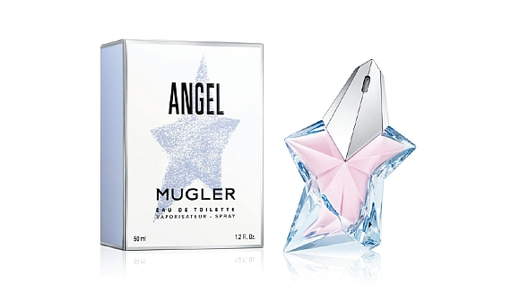 Angel Eau de Toilette_580