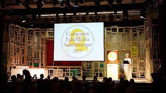 Comenius Edu Media_580