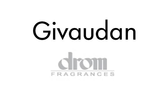 Givaudan_Drom_580