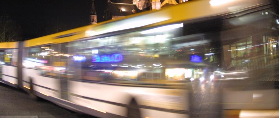 Mainz: Handel für 365-Euro-Ticket