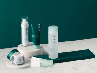 Amazon präsentiert mit Belei die erste eigene Hautpflegelinie