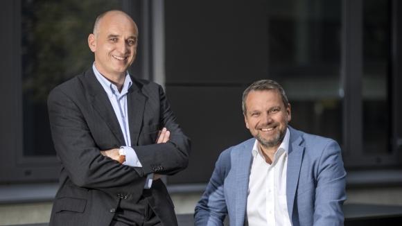 Nobilis_Udo Heuser und Dr. Joachim Henseler_580