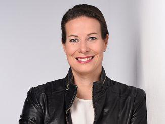 Pamela Fella übernimmt Brand Management für Estée Lauder, La Mer und Bobbi Brown [Bild: Estée Lauder]