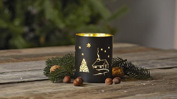 Weihnachten_Dänisches Bettenlager_580