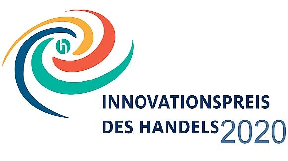 HDE-Innovationspreis_visual2020_580