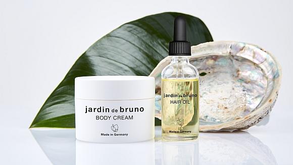 Jardin de Bruno – Kosmetik_580