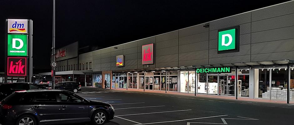 Corona_Fachmarktzentrum_2020_940