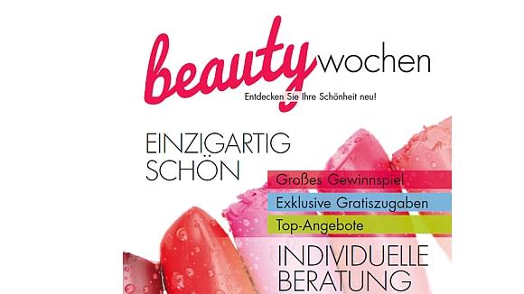 WFS_BeautyWochen_2020_580