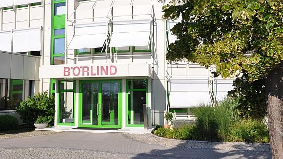 Börlind_Gebäude_580