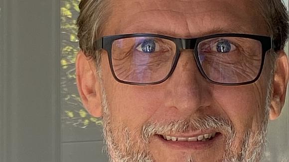Nobilis Austria: Peter Steiner wird Sales Director