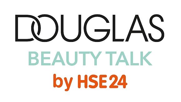 DOUGLAS Beauty Talk by HSE24_580