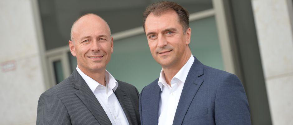 beauty alliance für 2021 vorsichtig optimistisch