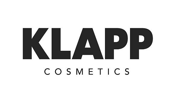 Klapp Cosmetics_580