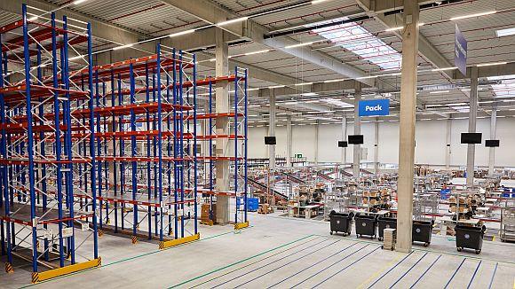 flaconi_042021_Logistikzentrum_580